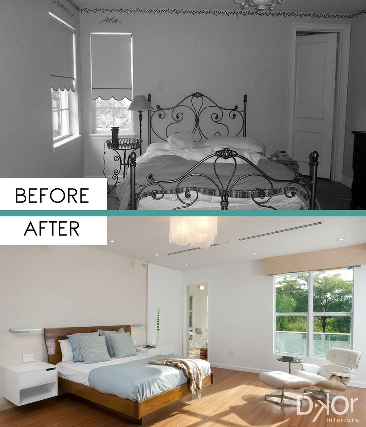 45 best before & after images on pinterest | design projects