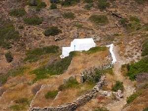 Amorgos-Country-Church.jpg