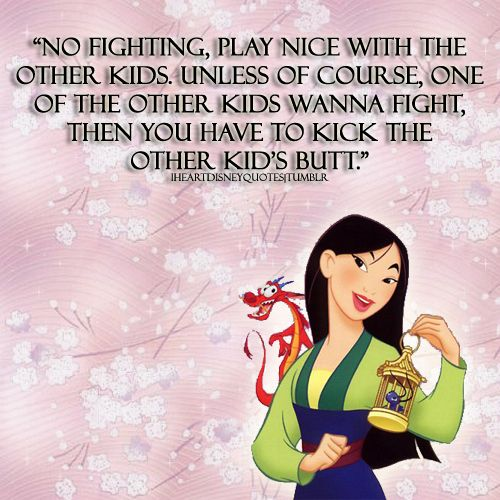 1000+ Images About Mulan On Pinterest  Disney, Mulan. Crush Cute Quotes Tumblr. Friendship Quotes Grateful. Success Quotes Jordan Belfort. Family Quotes Branches. Positive Quotes Stress. Strong Sad Quotes. Hate Quotes For Him And Sayings. Family Quotes Prayer