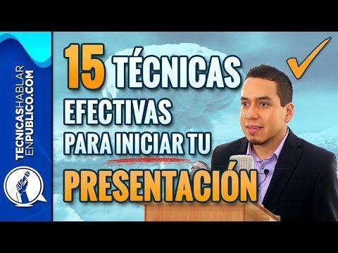 Como Eliminar las Muletillas para Hablar Bien En Público con Elocuencia y Fluidez | Oratoria #146 - YouTube