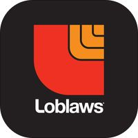 Loblaws by Loblaw Companies Limited