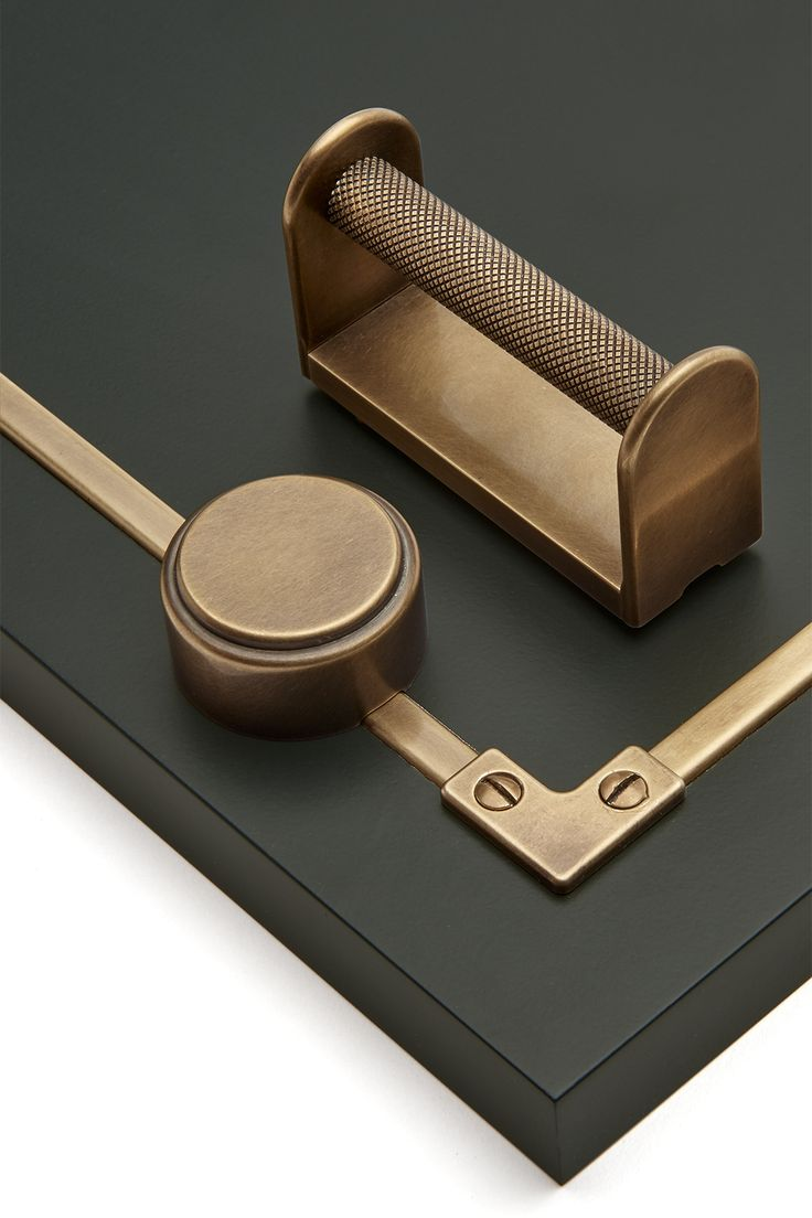 Cabinetry Collections | Waterworks | Waterworks ...