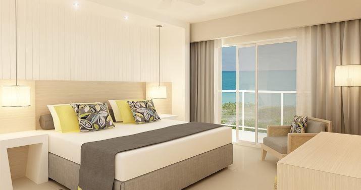 Suite #oceancasadelmar #oceanbyh10hotels #oceanhotels #h10hotels #h10 #hotel #hotels