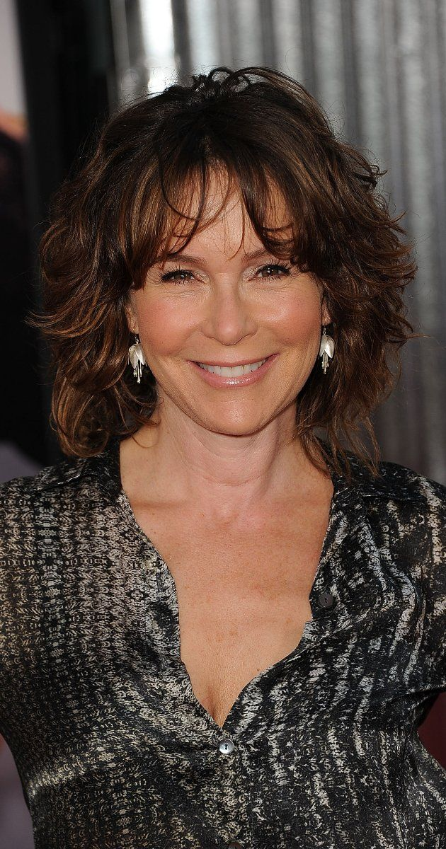 Pictures & Photos of Jennifer Grey