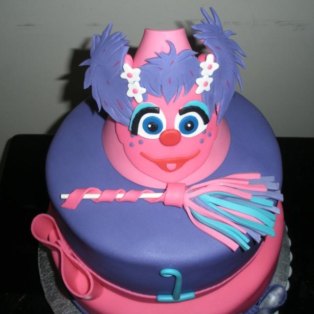 Pin Amanda Abby Winters Freeones Violeta Kiki Boards Cake