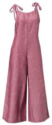 Caroline's Linen Overalls Red Small J. Peterman,http://www.amazon.com/dp/B00D7KIE0S/ref=cm_sw_r_pi_dp_zEFhtb11FC0G71Z7