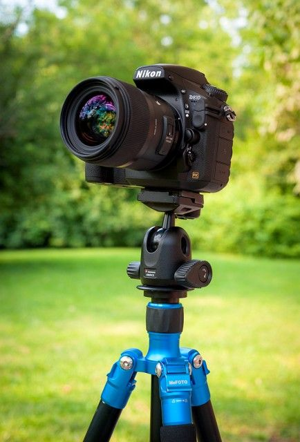 Nikon D810 Review - Real world review of the best Nikon DSLR ever!