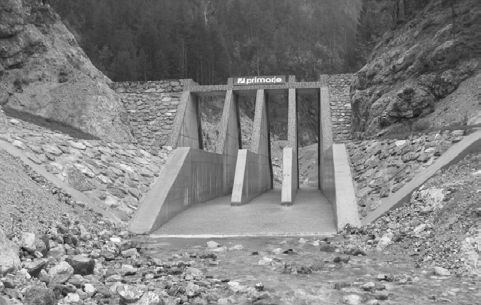 """Résultat de recherche d'images pour """"debris flow infrastructure"""""""