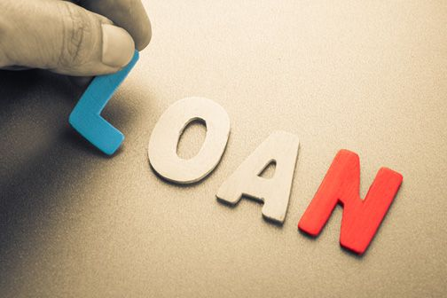 Axis Bank Reduces Lending Rates by 15 basis points