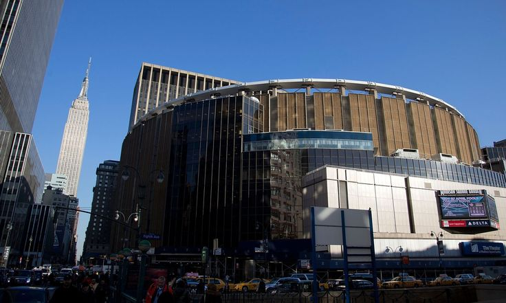 Credit card readers were hacked at MSG for nearly a year - http://www.sogotechnews.com/2016/11/23/credit-card-readers-were-hacked-at-msg-for-nearly-a-year/?utm_source=Pinterest&utm_medium=autoshare&utm_campaign=SOGO+Tech+News
