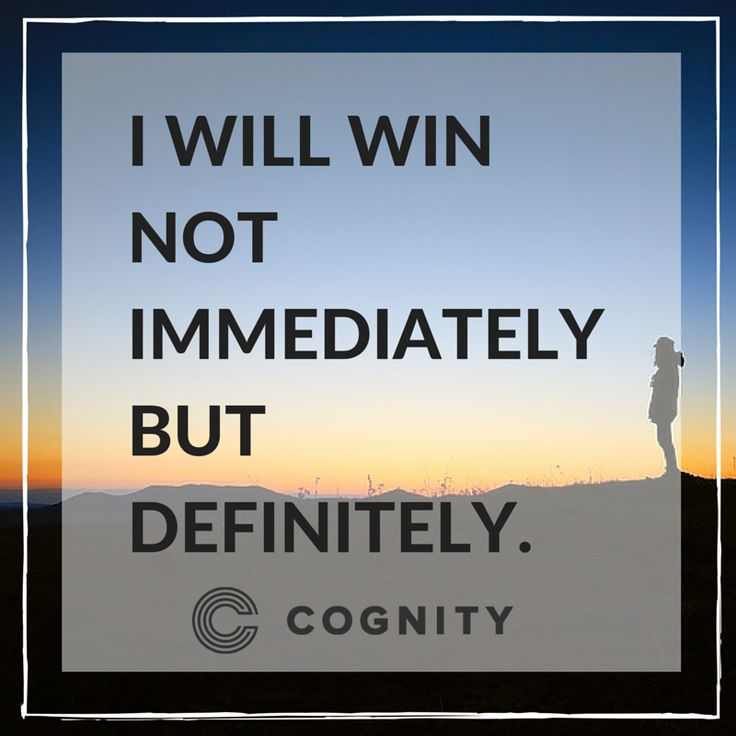 #motivational #quotes #sayings #cognity #szkolenia #inspiracja #inspiration #motywacja #motvation #quote #cytat #success #satisfaction