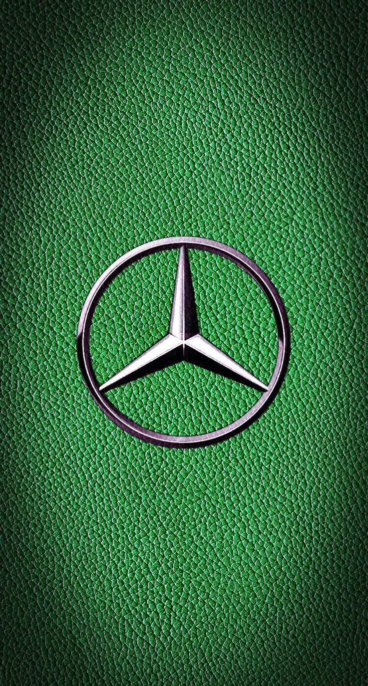 Mercedesbenz Wallpaper Logo Creationl7 Amg Mercedes Benz Wallpaper Mercedes Wallpaper Mercedes Logo