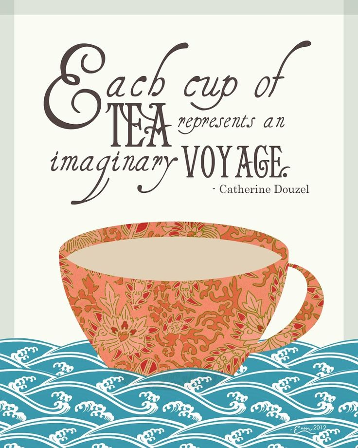 Quotes About Tea And Friendship Captivating Best 25 Tea Time Quotes Ideas On Pinterest  Cuppa Tea Quotes