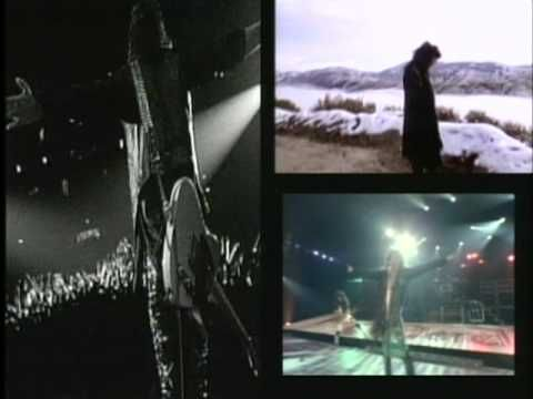 Music video by Cinderella performing The Last Mile. (C) 1988 The Island Def Jam Music Group