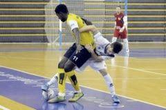 TIEMPO DE DEPORTE: El Gran Canaria FS, a consolidar su plaza de play ...