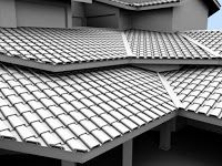 Conserto de calhas e telhados em Curitiba: Artoff Conserto de Calhas e Telhados  Contatos: (4...