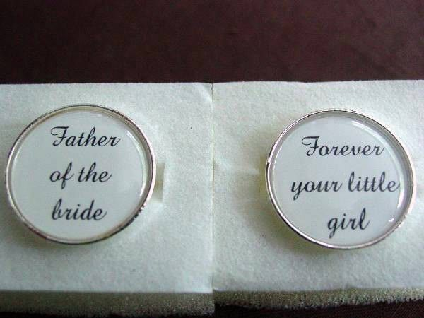 Poem For Wedding Gifts: Best 25+ Wedding Gift Poem Ideas On Pinterest