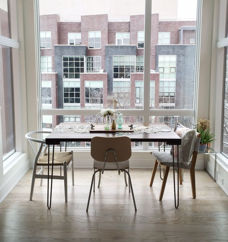 Big Walnut Apartments: 150 Best Images About Emmor Kitchen And Dining On