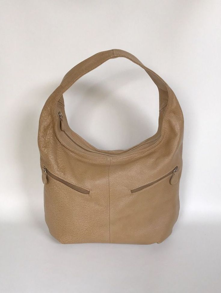 Bolsa De Ombro Hobo : Best ideas about camel purses on shirts