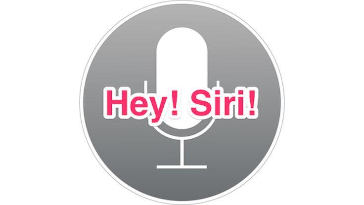 Cómo activar el Hey Siri! en iPhone con iOS 8 - http://www.actualidadiphone.com/2014/10/20/como-activar-el-hey-siri-en-iphone-con-ios-8/