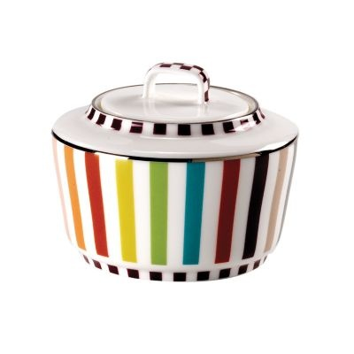 Missoni Sugar Bowl