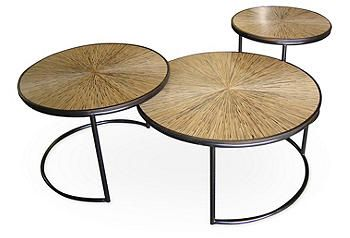 389 Best Tables Images On Pinterest Coffee Tables Low Tables And Cocktail Tables