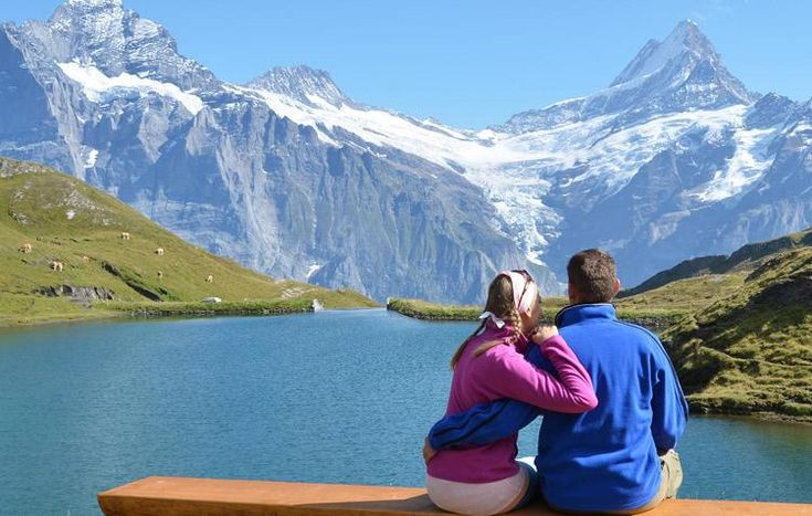 Holiday Packages Tour of Switzerland would be great for a newlywed couple. You can see the details of Switzerland and tour package in the content.