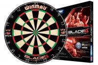 >>> Busch Billards Dartautomaten, Dartboards und Dart-Zubehör    #dart