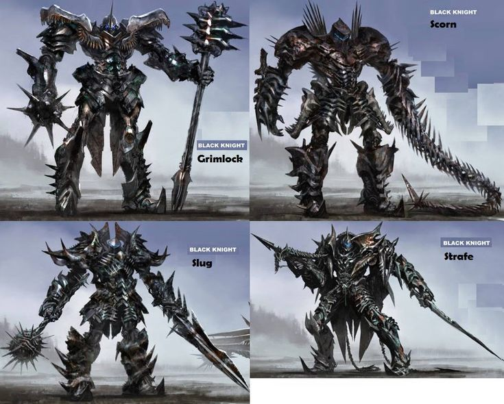 grimlock head from transformers 4 - Google Search
