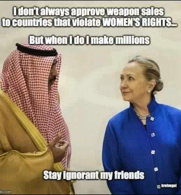 Dr. Marty Fox (@DrMartyFox) Hillary, past/present: https://www.pinterest.com/anteannies/hillary-clinton-presentpast/ Hillary, profile: https://www.pinterest.com/anteannies/profile-clinton-hillary/