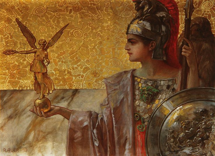 102 best Pallas Athene images on Pinterest | Athena ...