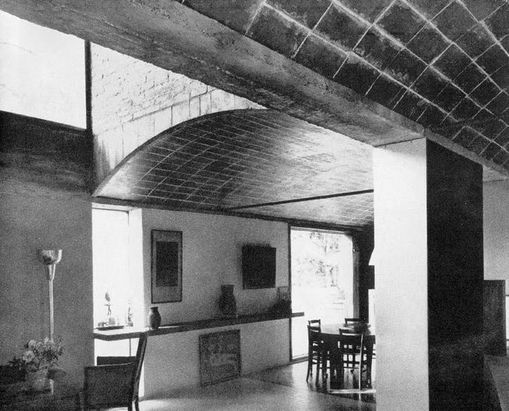 4584 Best Architecture Modern Mid Century Modern Images