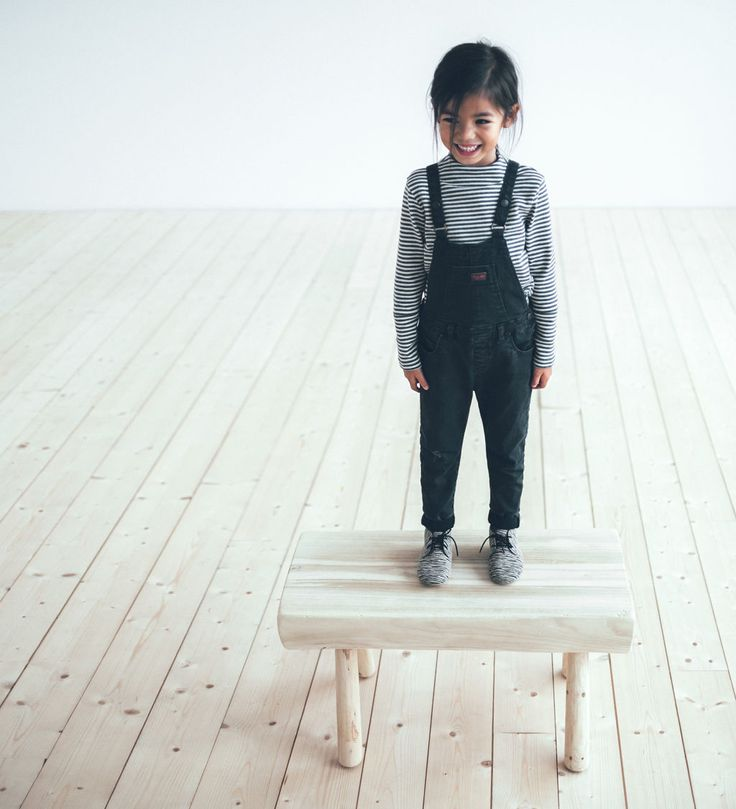 Look 5-Little Capsule-Baby girl | 3 months - 3 years-KIDS | ZARA United States