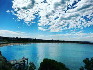 Horseshoe Bay, Port Elliot   22 Stunning Beaches Around South Australia That You Need To Visit