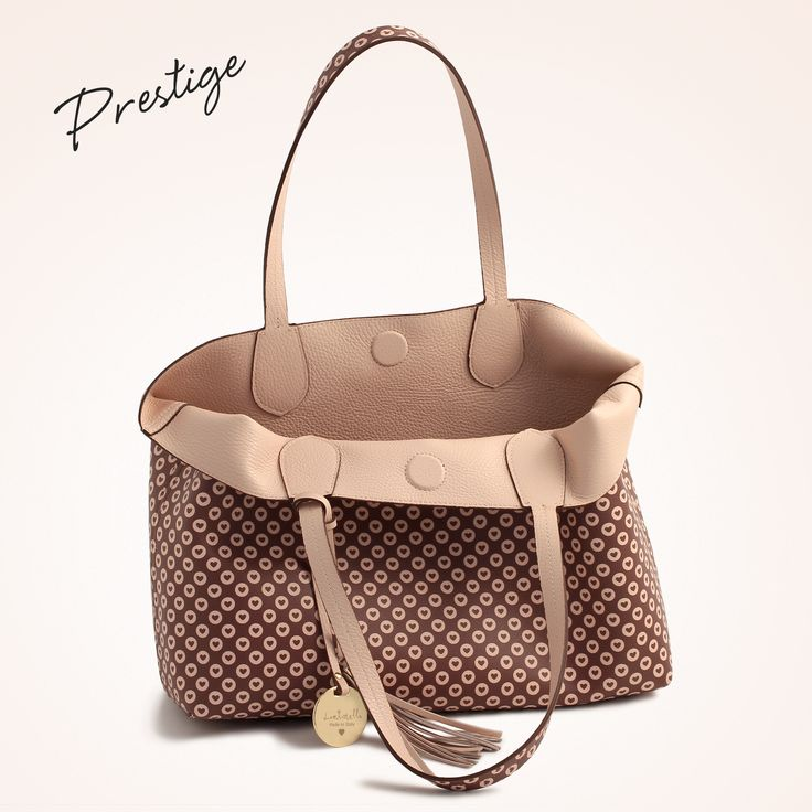 Loristella Prestige #loristella #summer #reverse #heart #handbag #handmade #madeinitaly #moda #shop #instacool