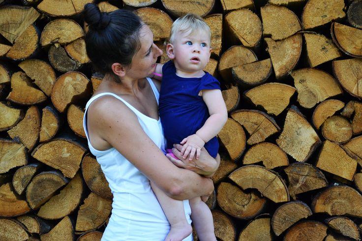 Na macierzynskim - Blog parentingowy, czyli wszelakie przypadki matki aparatki