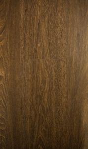 14 best images about home decor restoration on pinterest for Dog proof wood floors