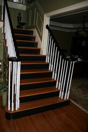Best 46 Best Casa Marcello Stairs Images On Pinterest 400 x 300
