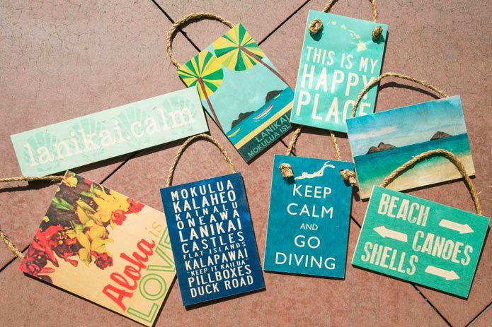 カイルアに新しくオープンした「SoHa Living」で買うべきインテリアグッズ3選 - Shopping   Hawaiing(ハワイング) ハワイ情報ウェブマガジン