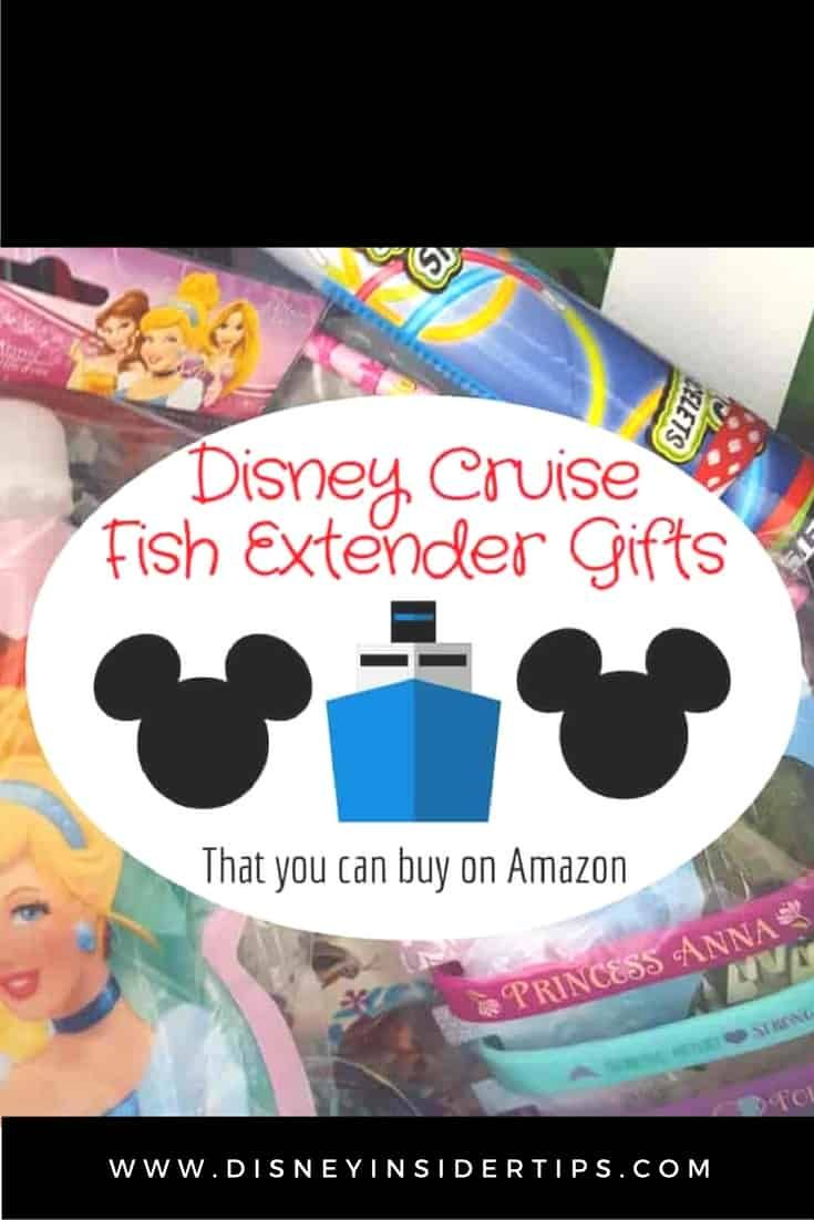 2784 best disney cruise line fish extender fe craft ideas for Disney cruise fish extender