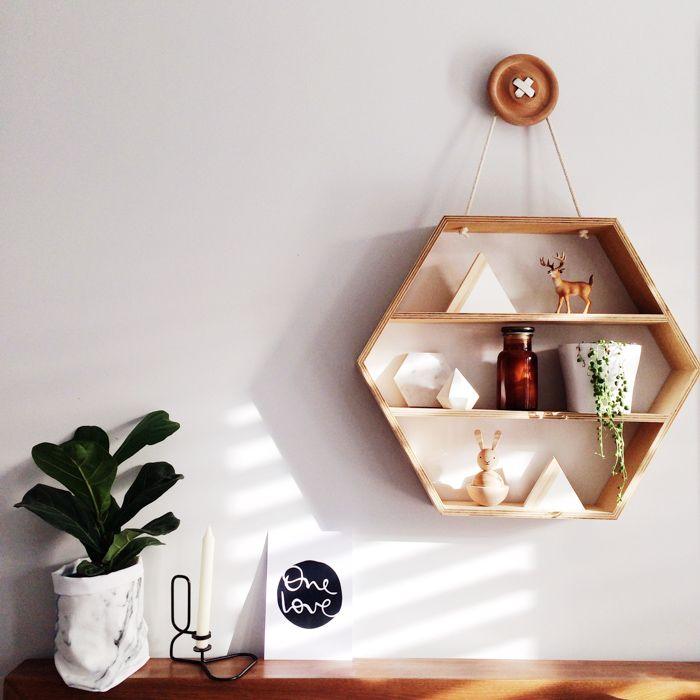 1000+ Ideas About Bungalow Designs On Pinterest