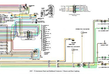 Renault Trafic Ecu Wiring Diagram Manual Hashdoc Diagram
