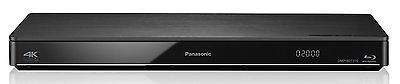 Panasonic dmp-bdt370eb 3d #smart blu-ray player 4k #ultra hd upscaling & #miracas,  View more on the LINK: http://www.zeppy.io/product/gb/2/322103938344/