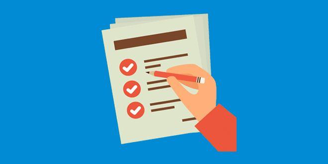 Checklist para tu negocio en las redes sociales