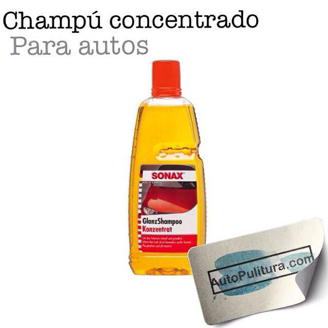 formula 1 carnauba wax