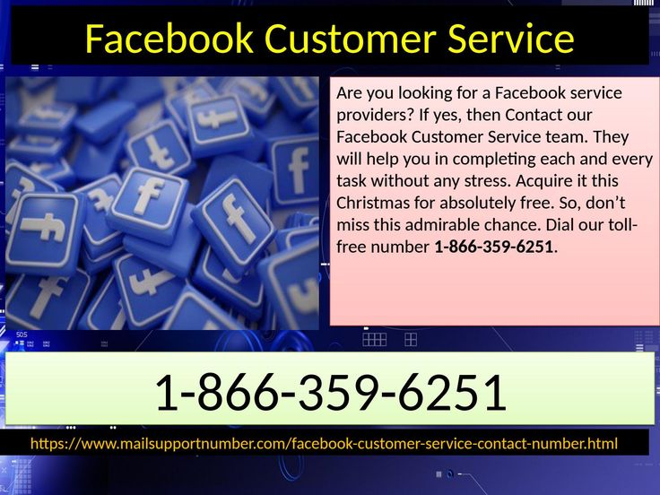 How To Do Chit-Chat With Friends? Get Facebook Customer Service 1-866-359-6251Don't you know how to do chit-chat with Facebook friends? Are you feeling pretty much helpless? Do avail our Facebook Customer Service by making a call at 1-866-359-6251 and stay in touch with our qualified and expert techies. They will let you know the entire process of doing such a thing in no time. For more Information. https://www.mailsupportnumber.com/facebook-customer-service-contact-number.html