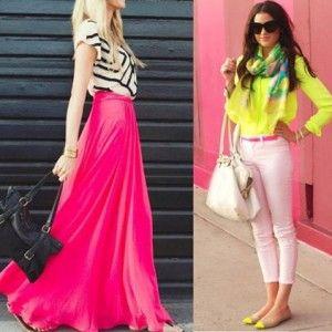 Se poarta hainele neon – cum le combinam in aceasta vara![…]