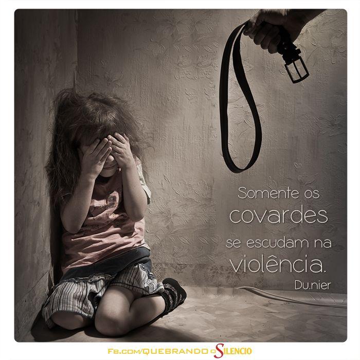 #QuebreoSilencio