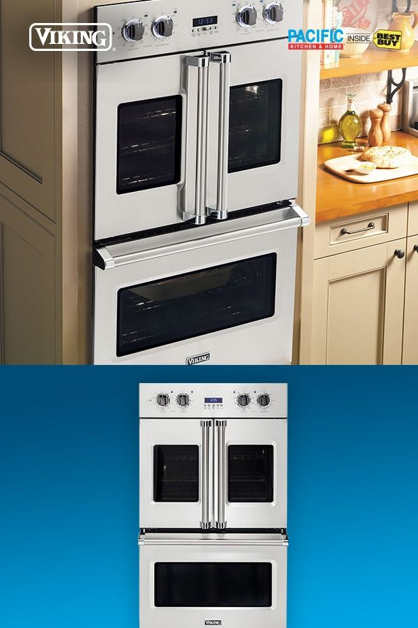 Need A Replacement Buy Kitchen Latest Kitchen Appliances Luxury Kitchens