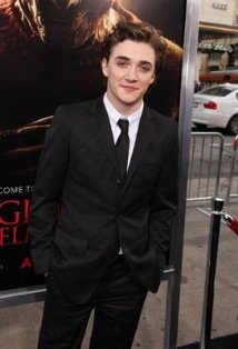 Kyle Gallner: Gorgeous Guys, Kyle Gallner, Celebrity Crushes, Gallner Pictures, Celebrity Husband, Sexy Men, Beautiful People, Hot Guys, Favorite Film